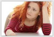 Female Infertility Treatments in Delhi