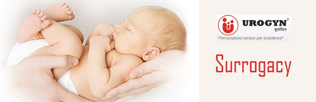 Surrogacy for Foreigners in India